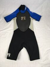 New listing Body Glove Wetsuit Junior Size 10