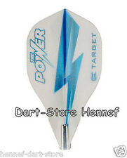 "6 Flights ""PHIL TAYLOR"" Edge Vision 200500"