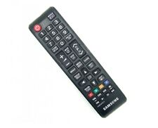 Samsung Genuine TV Remote Control Replacement remote control AA59-00741A