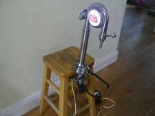 More details for stella font pump with no drip tray man cave pub spares or repair needs cleaning