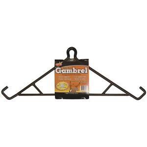 HME Game Hanging Gambrel 500 pound