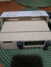 Uniden Mc635 Marine Radio