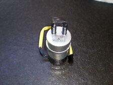 Zxr400 zx6r zzr 600 pompe à essence zxr750 Fuelpump pompe à carburant Japon nouveau zxr