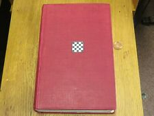 the thirty fourth division 1915-1919 military book 1921