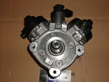 VW Passat Arteon Tiguan 2.0TDI Hochdruckpumpe 03N130755A Dieselpumpe 0445010811