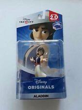 Disney Infinity 2.0 Aladdin (xbox One/ps4/ps3/nintendo Wii U/xbox..