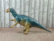 Plastic Talking Disney Dinosaur Aladar With Flashing Eyes From The Movie c2000