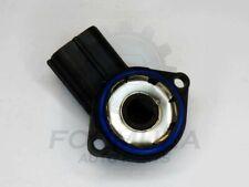 Throttle Position Sensor-GAS Formula Auto Parts TPS24