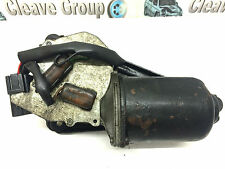 Rover 25 MG ZR front Wiper motor