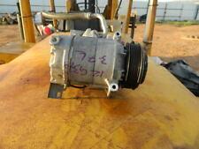 INFINITI G37 EX35 Q50 QX50 QX70 Q60 Q70 Q40 FX35 M37 NISSAN 370Z A/C COMPRESSOR