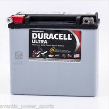 BATTERY DURAGM-16-US (Xtreme X2) Made in USA,  2 YR WARR, HD Sportster