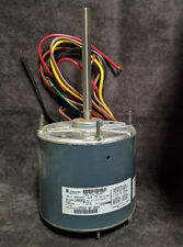 ~Discount HVAC~ MS-03229 - GE-5KCP39MGG403ES - Permanent Split Capacitor Motor