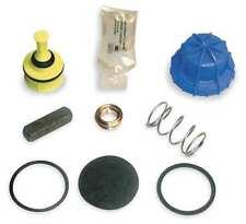 Bradley Replacement S65-230 Repair Kit- Foot Valve