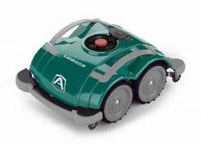 Ambrogio L60 ELITE 2020 Robot Tagliaerba Tosaerba Rasaerba Zucchetti NUOVO