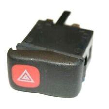 VW Polo 6N Hazard Warning Light Switch 6N1953235 6N2953235