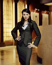 Pierson, Emma [Hotel Babylon] (26017) 8x10 Photo