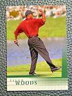 Hottest Tiger Woods Cards on eBay 24
