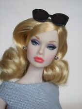 Fass Integrity FASHION ROYALTY POPPY PARKER Lilac Frost Hybride superbe poupée