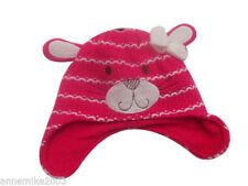 Abbigliamento rosa in inverno per bimbi