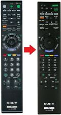 Originale Fernbedienung passend für Sony RM-ED012   RM-ED012   RM-ED012