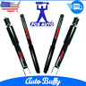Front & Rear 4WD Shock Absorbers 4 Piece Set ( FCS Brand )  - OEM Level Quality