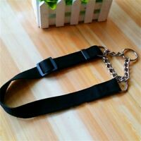 Choke Chain Collar Pet Products Training Dog