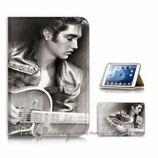 ( For iPad Mini Gen 1 2 3 ) Case Cover P21506 Elvis Presley