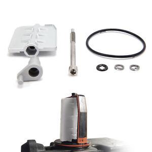 Für BMW M54 2,0-2,5L DISA Verstelleinheit Luftsteuerung Reparatur Kit