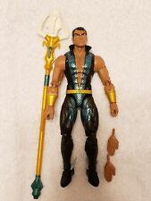 Marvel legends Namor The Sub Marinor Loose