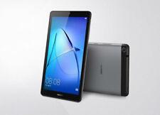 Huawei - Mediapad T3 16GB gris tablet