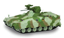 EAGLEMOSS 1/72 MILITAIRE TANK CHAR ALLEMAND SPz MARDER 1 A2 GERMANY !!