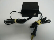 HP MODEL C2175A PRINTER POWER SUPPLY