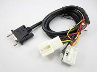 Y Kabel Kabelbaum für Yatour YT M06 12pin CD Wechsler DMC Interface SCSI 20