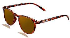 Gafas de sol Sunglasses Northweek Mod: Wall Tortoise lente ambar Polarizada