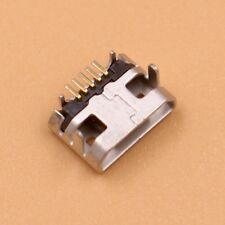 New Acer Iconia TAB 10 A3-A20 Micro USB DC Charging port Socket connector code