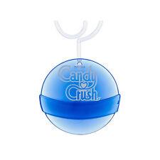 Candy Crush Game 3D Gel Car Air Freshener Freshner Scent - TROPICAL SPLASH