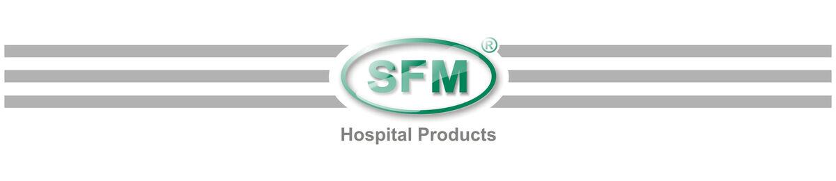 sfm-hospital-products