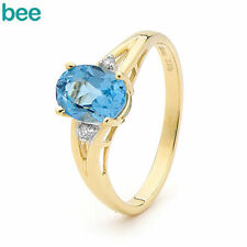 Topaz Diamond Fine Jewellery
