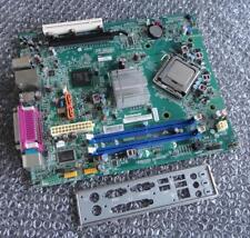Lenovo ThinkCentre A58 M58E SFF/Slimline Socket 775 Motherboard 71Y6839 71Y5962
