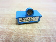 3M 62968098517 Polygun EC Adhesive Applicator Module 1 (Pack of 6)