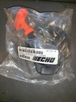 NEW VINTAGE  BRIGGS  ELECTRIC STARTER BENDIX  390443   OEM B81