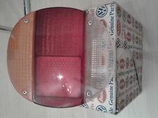 VW Beetle Bug Bus US JAPON CANADA Queue Lumière à Gauche Hella NOS neuf dans sa boîte 133945223 a