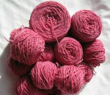 Knitting yarn pure wool Bendigo 5 ply 250g
