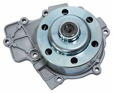 Geba Engine Water Pump for Mercedes Benz E550 S550 ML550 GL450 G550 CL550  10865