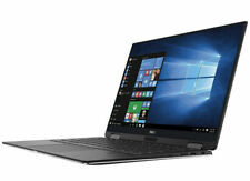 DELL XPS 13 9365 2-in-1 i5-7Y57 8Gb 256Gb SSD InfinityEdge FHD Win 10 Pro
