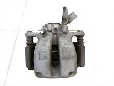 Bremssattel Bremszange Hinten Links für Audi A8 D3 4E 02-05 TDI 4,0 202KW