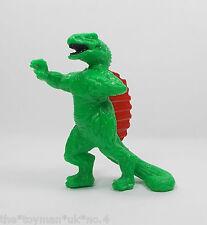 Monster in my Pocket-Dinosaures - 150 Spinosaurus B