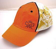 Cappello Berretto con visiera A-FLEX tg. S M 20aac921ab66
