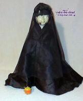 LAD * little apple dolls series  3 * ONERIS *