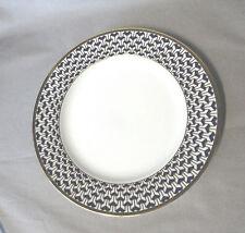 TIFFANY MANHATTAN BLUE Salad/Desert Plate